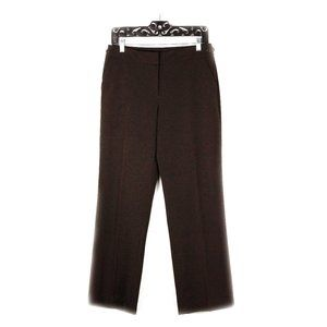 COPY - Anne Klein Stretch Pants / Slacks Size 4